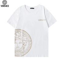 $29.00 USD Versace T-Shirts Short Sleeved For Men #899560