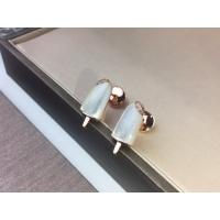 Bvlgari Earrings #901423