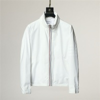 Thom Browne Jackets Long Sleeved For Men #906736