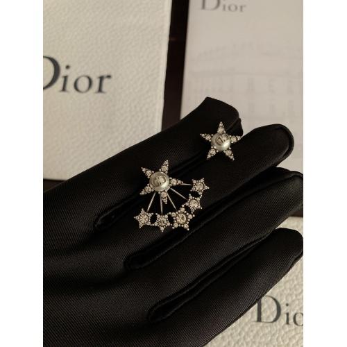 Christian Dior Earrings #906839