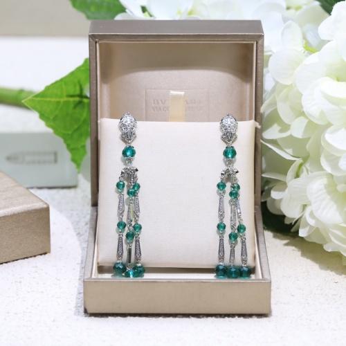 Bvlgari Earrings #906858
