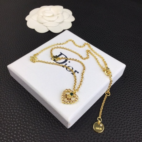 Christian Dior Necklace #906880