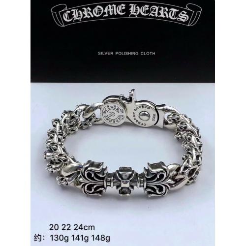 Chrome Hearts Bracelet #906901