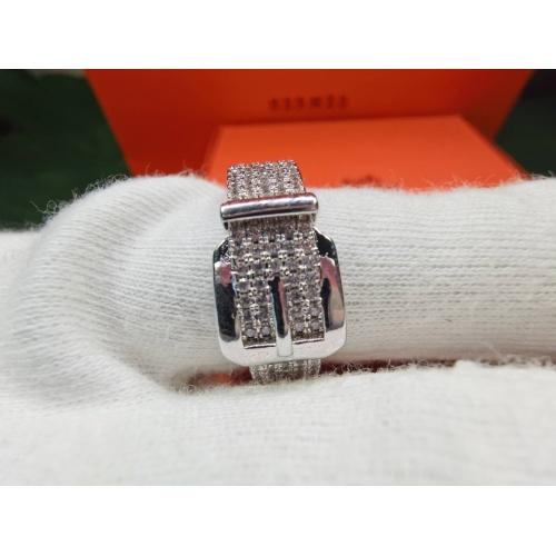 Hermes Ring #906906
