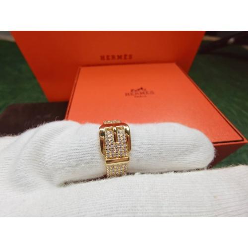 Hermes Ring #906908