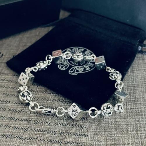 Chrome Hearts Bracelet #907290