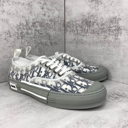 Christian Dior Casual Shoes For Men #907607