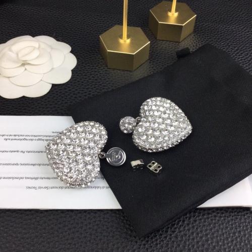 Balenciaga Earring #907702