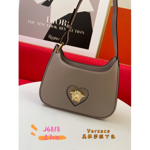Versace AAA Quality Messenger Bags For Women #907725