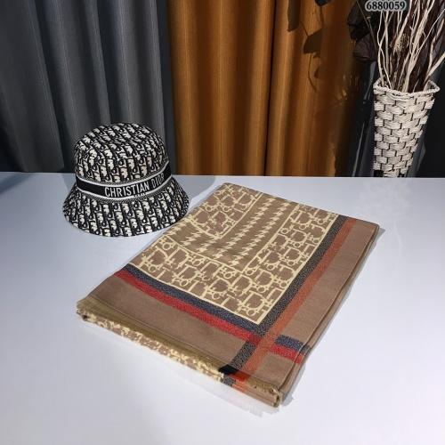 Christian Dior Scarf #907764
