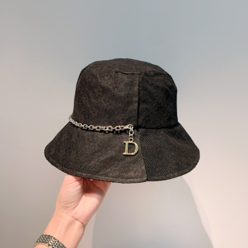 Christian Dior Caps #907846