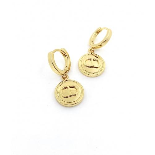 Christian Dior Earrings #908071