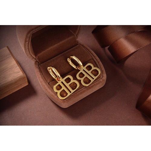 Balenciaga Earring #908085
