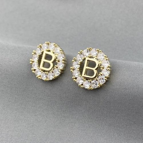 Balenciaga Earring #908088