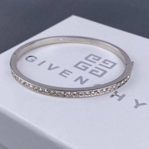 Givenchy Bracelets #908131