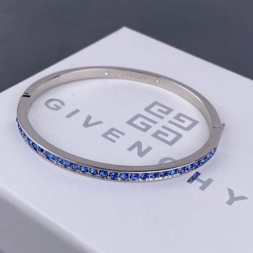 Givenchy Bracelets #908132