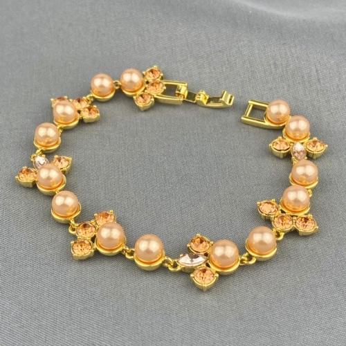 Givenchy Bracelets #908133