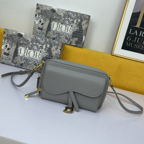 Christian Dior AAA Quality Messenger Bags For Women #908327