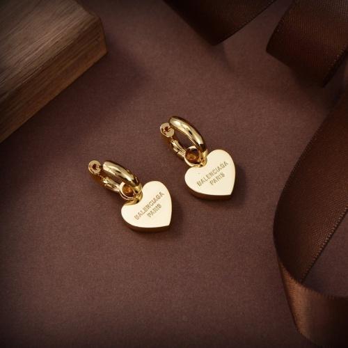 Balenciaga Earring #908690
