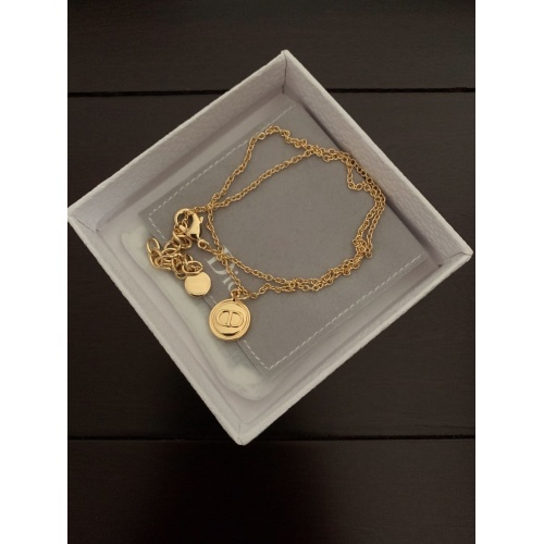 Christian Dior Necklace #908743