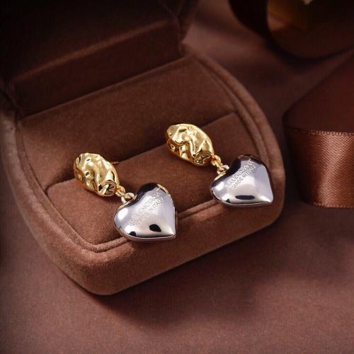 Balenciaga Earring #909156