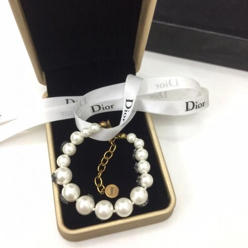 Christian Dior Bracelets #909215
