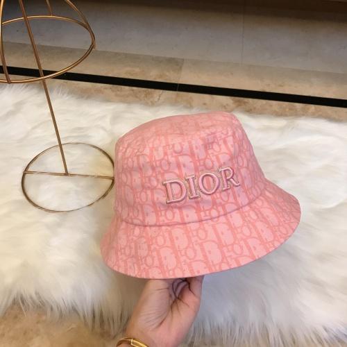 Christian Dior Caps #909276