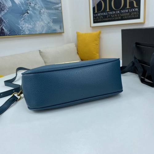 Replica Yves Saint Laurent YSL AAA Messenger Bags For Women #909308 $102.00 USD for Wholesale