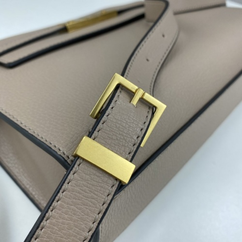 Replica Yves Saint Laurent YSL AAA Messenger Bags For Women #909316 $105.00 USD for Wholesale