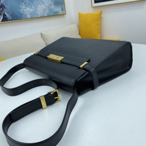 Replica Yves Saint Laurent YSL AAA Messenger Bags For Women #909317 $105.00 USD for Wholesale