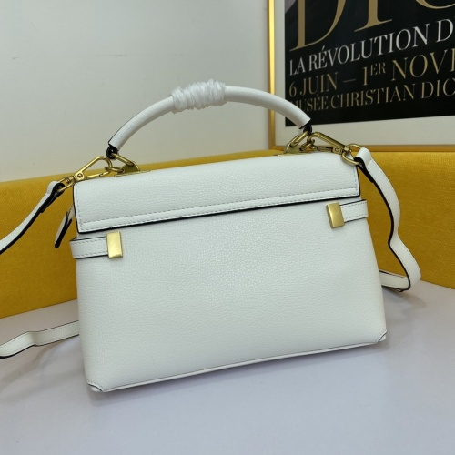 Replica Yves Saint Laurent YSL AAA Messenger Bags For Women #909323 $105.00 USD for Wholesale
