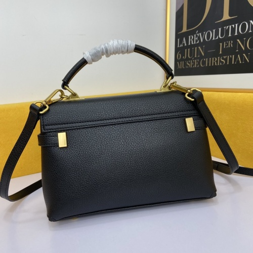 Replica Yves Saint Laurent YSL AAA Messenger Bags For Women #909324 $105.00 USD for Wholesale