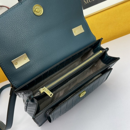 Replica Yves Saint Laurent YSL AAA Messenger Bags For Women #909355 $100.00 USD for Wholesale