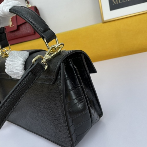 Replica Yves Saint Laurent YSL AAA Messenger Bags For Women #909359 $100.00 USD for Wholesale