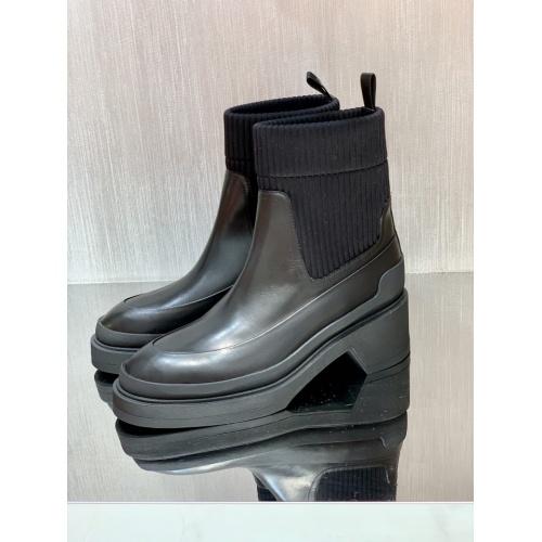 Hermes Boots For Women #909399