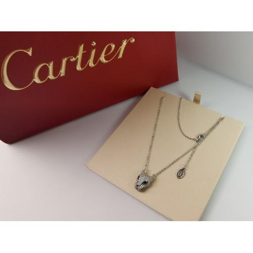 Cartier Necklaces #909814
