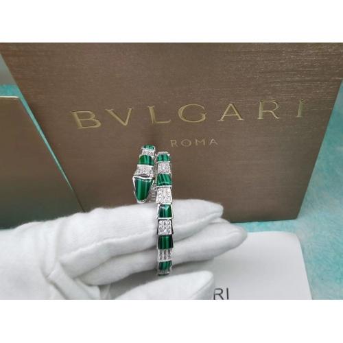 Bvlgari Bracelet #909828