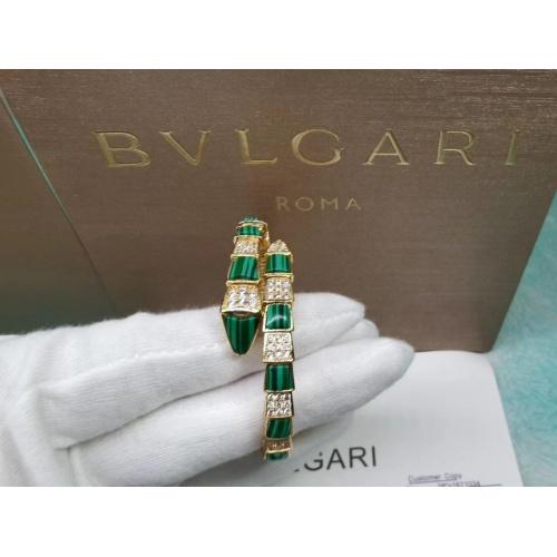 Bvlgari Bracelet #909829