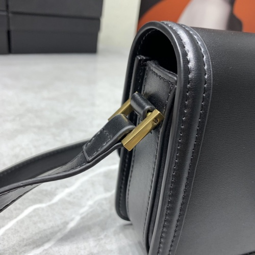 Replica Yves Saint Laurent YSL AAA Messenger Bags For Women #909831 $105.00 USD for Wholesale