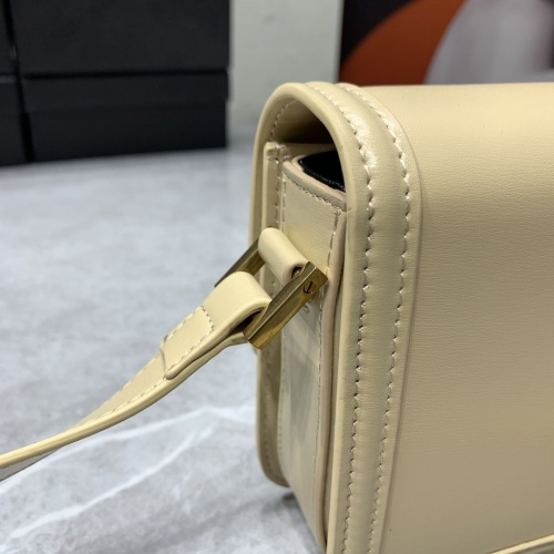 Replica Yves Saint Laurent YSL AAA Messenger Bags For Women #909832 $105.00 USD for Wholesale