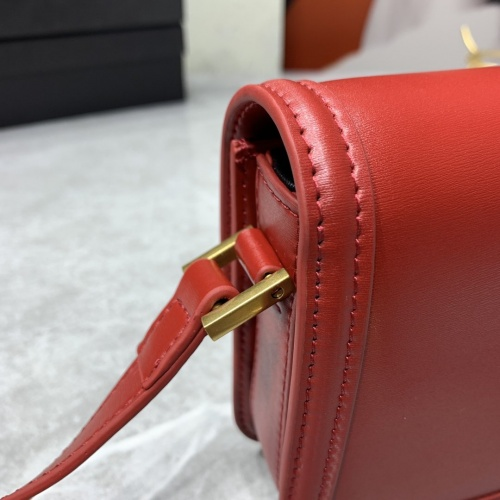 Replica Yves Saint Laurent YSL AAA Messenger Bags For Women #909834 $105.00 USD for Wholesale