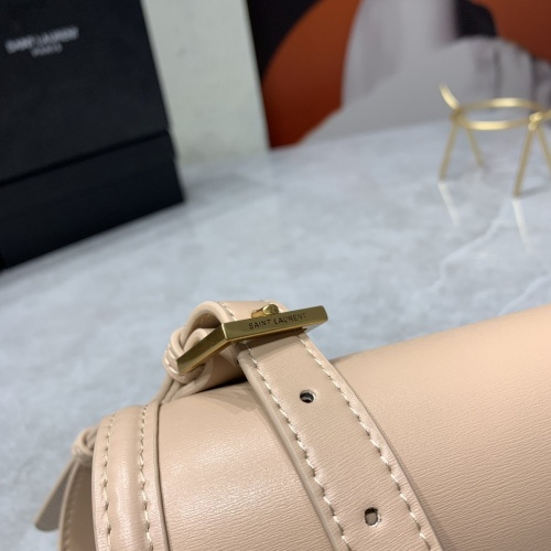Replica Yves Saint Laurent YSL AAA Messenger Bags For Women #909835 $105.00 USD for Wholesale