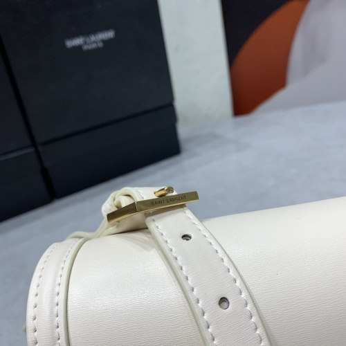 Replica Yves Saint Laurent YSL AAA Messenger Bags For Women #909842 $102.00 USD for Wholesale