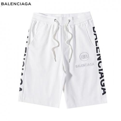 Balenciaga Pants For Men #909860