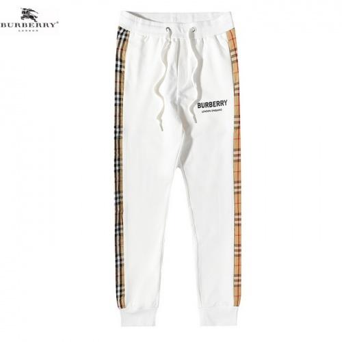 Burberry Pants For Men #909866