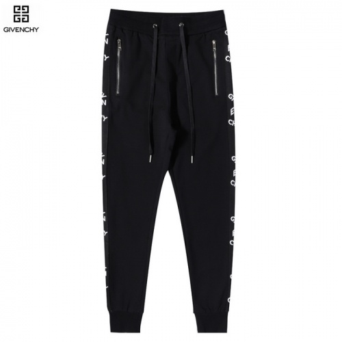 Givenchy Pants For Men #909876
