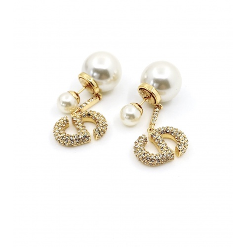 Christian Dior Earrings #910300