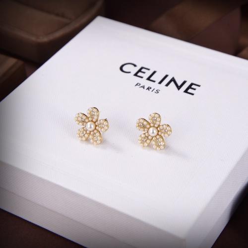 Celine Earrings #910304