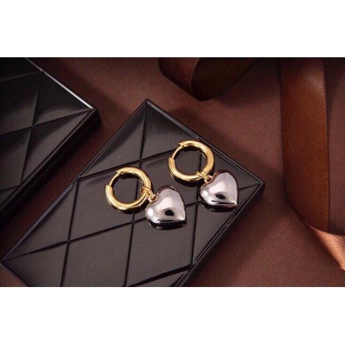 Balenciaga Earring #910318