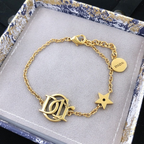 Christian Dior Bracelets #910390
